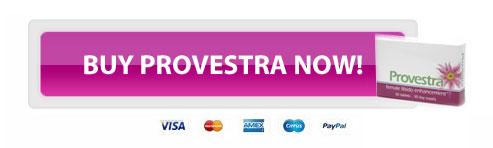 Buy Provestra